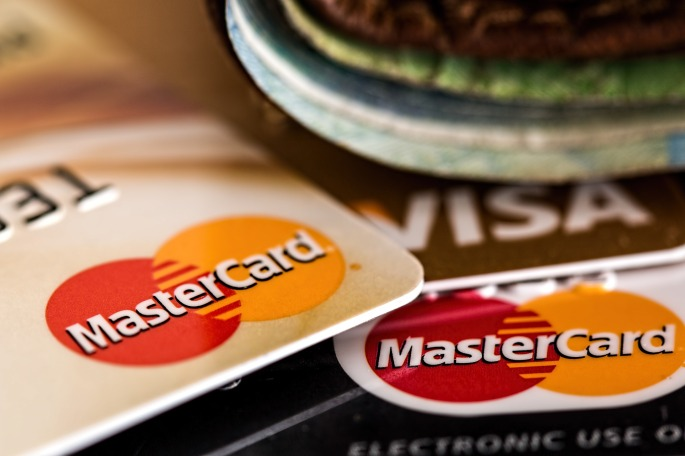 lower interest on credit cards